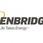Enbridge Buys Into Bakken Pipeline System