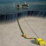 North Sea Oil Find Nears Commercial Development