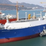 Offshore Vessel Operations Suffer at Teekay