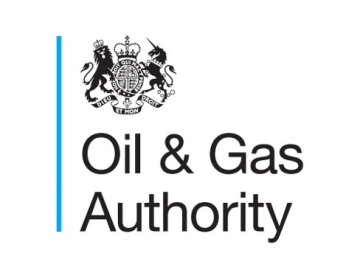 UK Firms Grab UKCS Study Deals