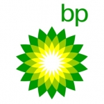 BP To Sell US Headquarters