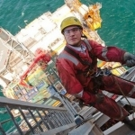 BP Reaches Oil Production Milestone
