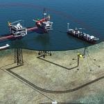 Largest UK North Sea Project Gets New JV Partner