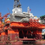 Drilling Rig Dispute Resolved for Fred. Olsen, HHI