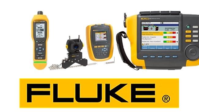 fluke 810 vibration tester manual pdf