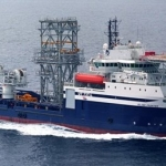 ExxonMobil Gets Consent for Offshore North Sea Work