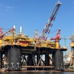 North Sea Stella Brings Cost per Barrel to $20