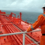 Kongsberg Maritime Cuts 100 More Jobs