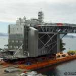 Lundin Petroleum Sinks to a Loss