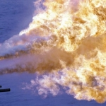 Crude Oil Prices Rise on OPEC Talks