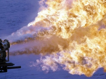 ExxonMobil Posts $4.7bn Loss in H1-2016