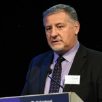 Over £200 Thousand to Offshore UKCS Oil