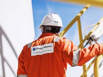Prosafe Job Cut over Cost Efficiency