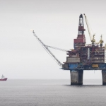 Statoil to Drill Golden Block on Hopes of Reserve Growth