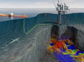 Siccar Point Energy Acquires Key Interest in the North Sea