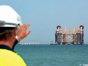 Statoil Acquires UK Continental Shelf Operatorship