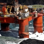 Transocean Winner Salvage Team Gets a Boost