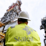 Statoil Ups Stake in 241 Million Oil Barrel Wisting Discovery