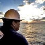 Anadarko Petroleum Grabs Oil and Gas Assets Worth $2Bn