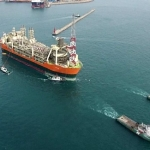 Teekay Scores Oil Transport Contracts from Oil Majors