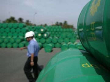 Oil Supply Glut Here to Stay, Says OPEC