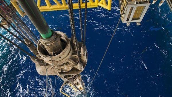 Cobalt Terminates Drillship amid GOM Exit