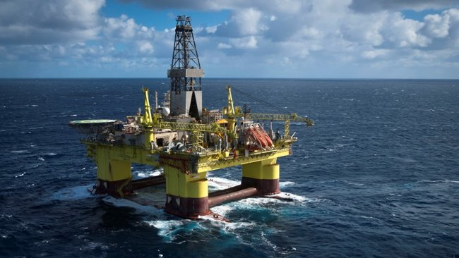 Fatal Rig Accident Brings Changes to the Industry