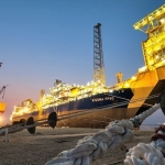Eni Awards Subsea Contract To FMC Offshore Angola
