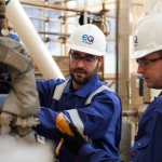 EnQuest Lowers North Sea Production Guidance