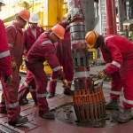ExxonMobil to Start Oil Production Offshore Guyana