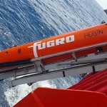 Technology Transformation in the Offshore Survey Market