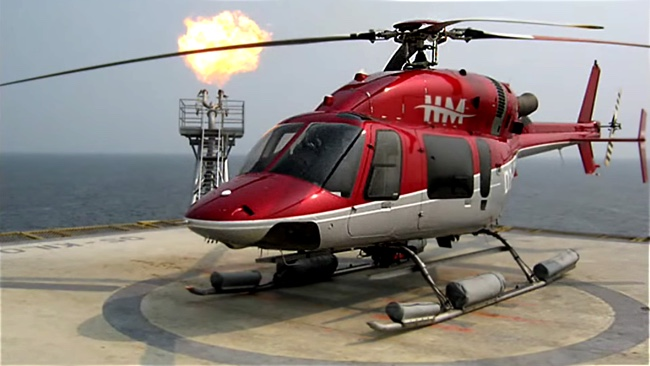 chevron helicopters with Helicopter Crash Kills Offshore Angola on 1001 furthermore 1410 also Helicopter Aircraft Vehicle Agricultural Spray besides Helicopter aircraft ambulance rescue police in addition V22 Osprey military helicopter cargo transport plane h.