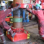 Hurricane Exceeds Drilling Expectations in the North Sea