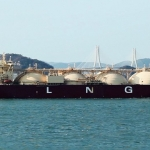 A Sea Change In LNG