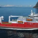VIDEO: Kreuz Challenger Ready for Shell