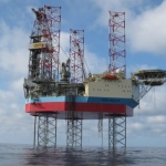 Maersk Drilling Rig Terminated by DONG
