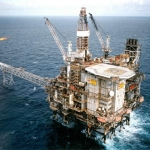 Scottish Government Input Played Down By Oil & Gas UK