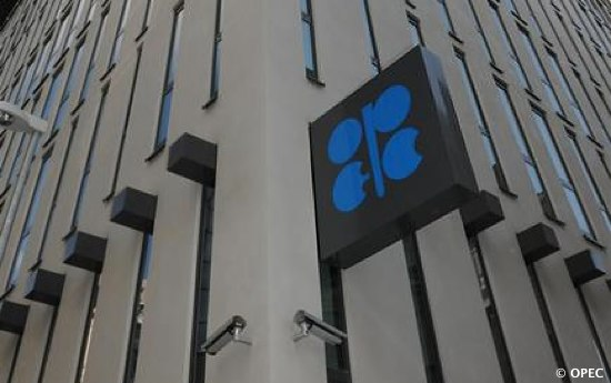 OPEC: Oil Prices Debated This Week