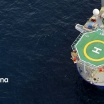 Floating LNG Project Ready for Final Investment Decision