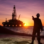 Petronas and SOCAR Partner To Explore Oil Offshore