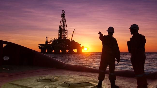 Hasil gambar untuk offshore