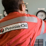 Premier Oil Exits UK Bagpuss Field