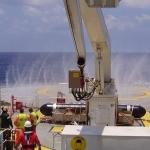 Barents Sea Seismic Work Awarded to SeaBird