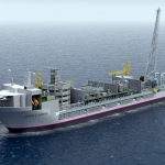 Statoil Johan Castberg Field a Major Boost for Norway