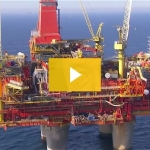 Record-Breaking Statfjord Keeps On Drilling