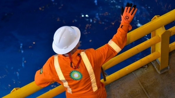 Aker Solutions Wins Two Subsea Deals with BP