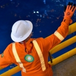 BP Abandons Great Australian Bight
