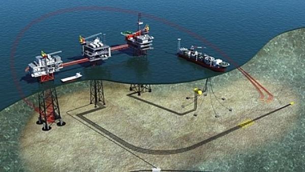 Suncor Energy Completes Acquisition West of Shetland