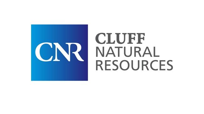 Linkedin Cluff Natural Resources