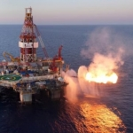 "Roc-2 Gets ""Extraordinary"" Results Offshore Australia"